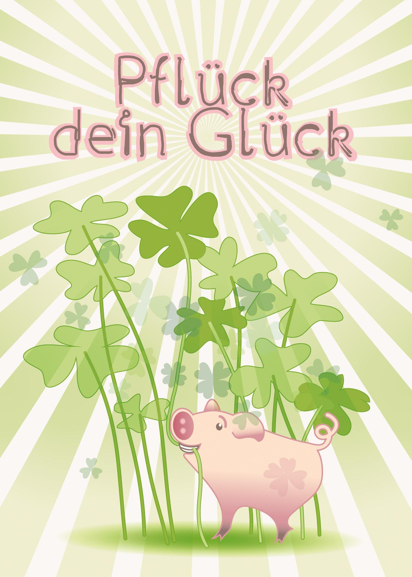 Copyright-StefanKugel-Glück-Schwein.jpg