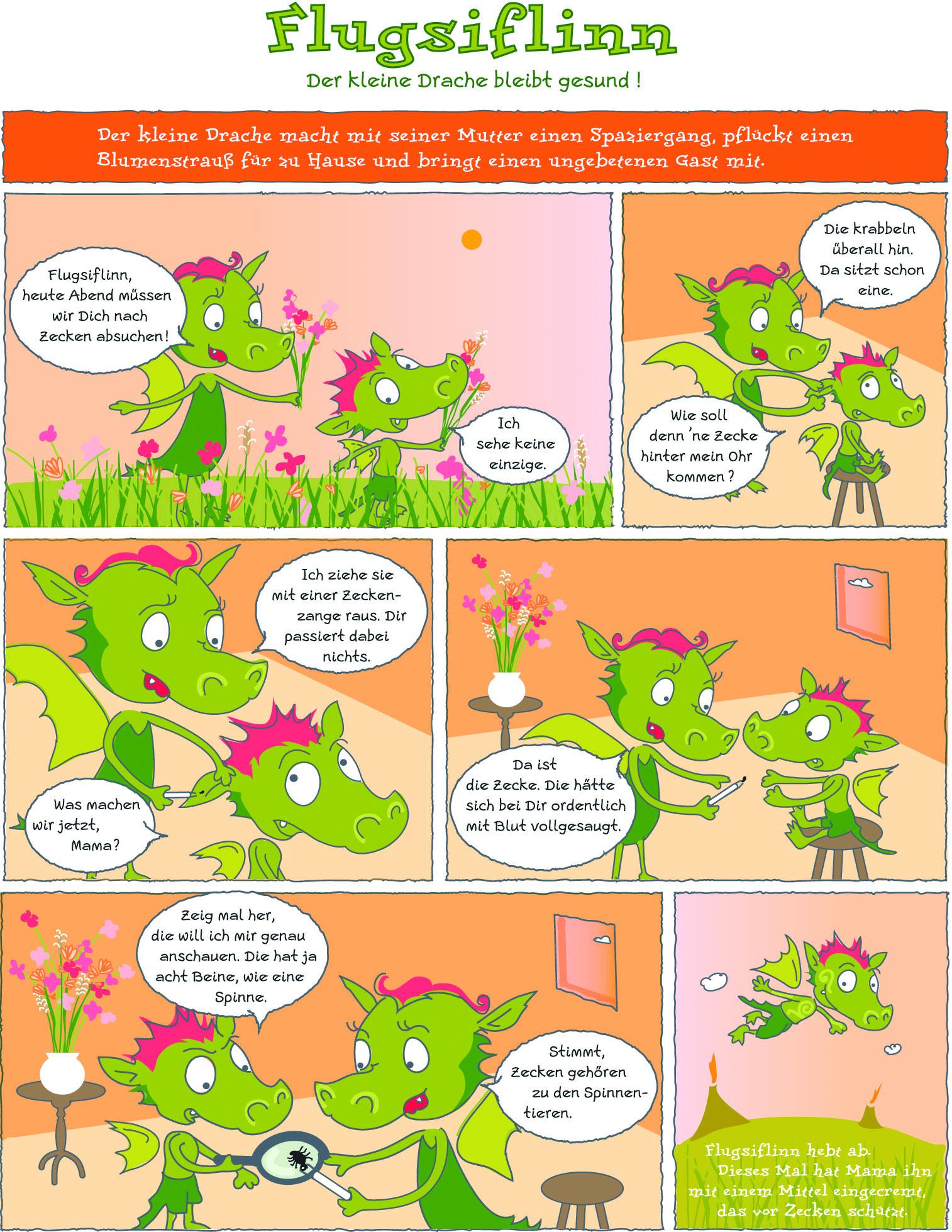 Copyright-StefanKugel-Comic1.jpg