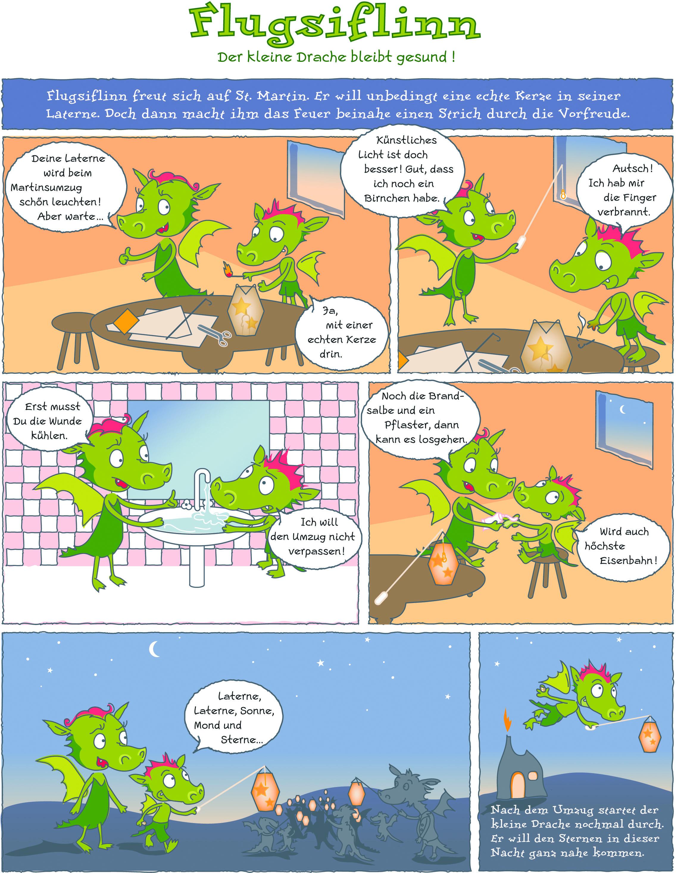 Copyright-StefanKugel-Comic7.jpg