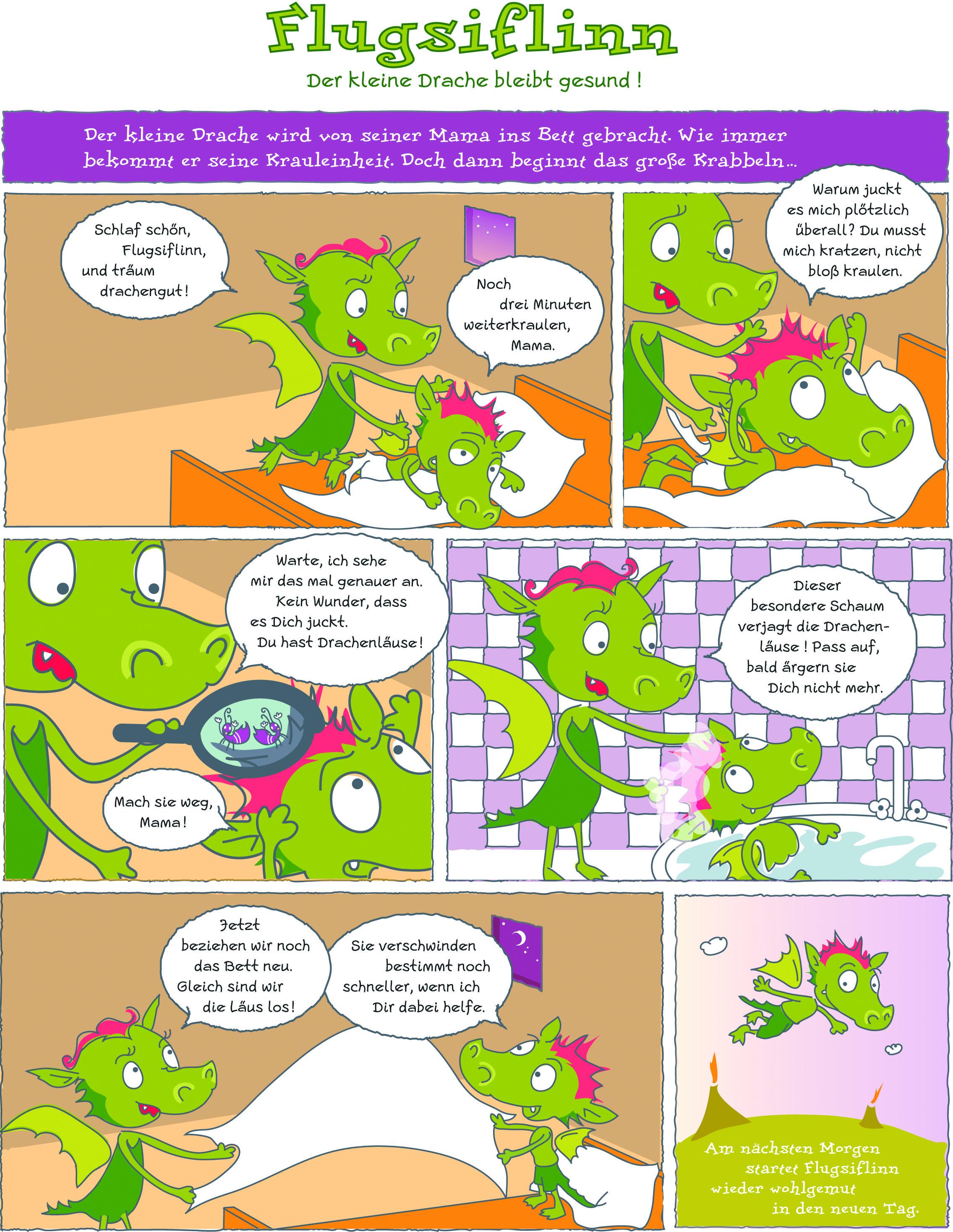 Copyright-StefanKugel-Comic15.jpg