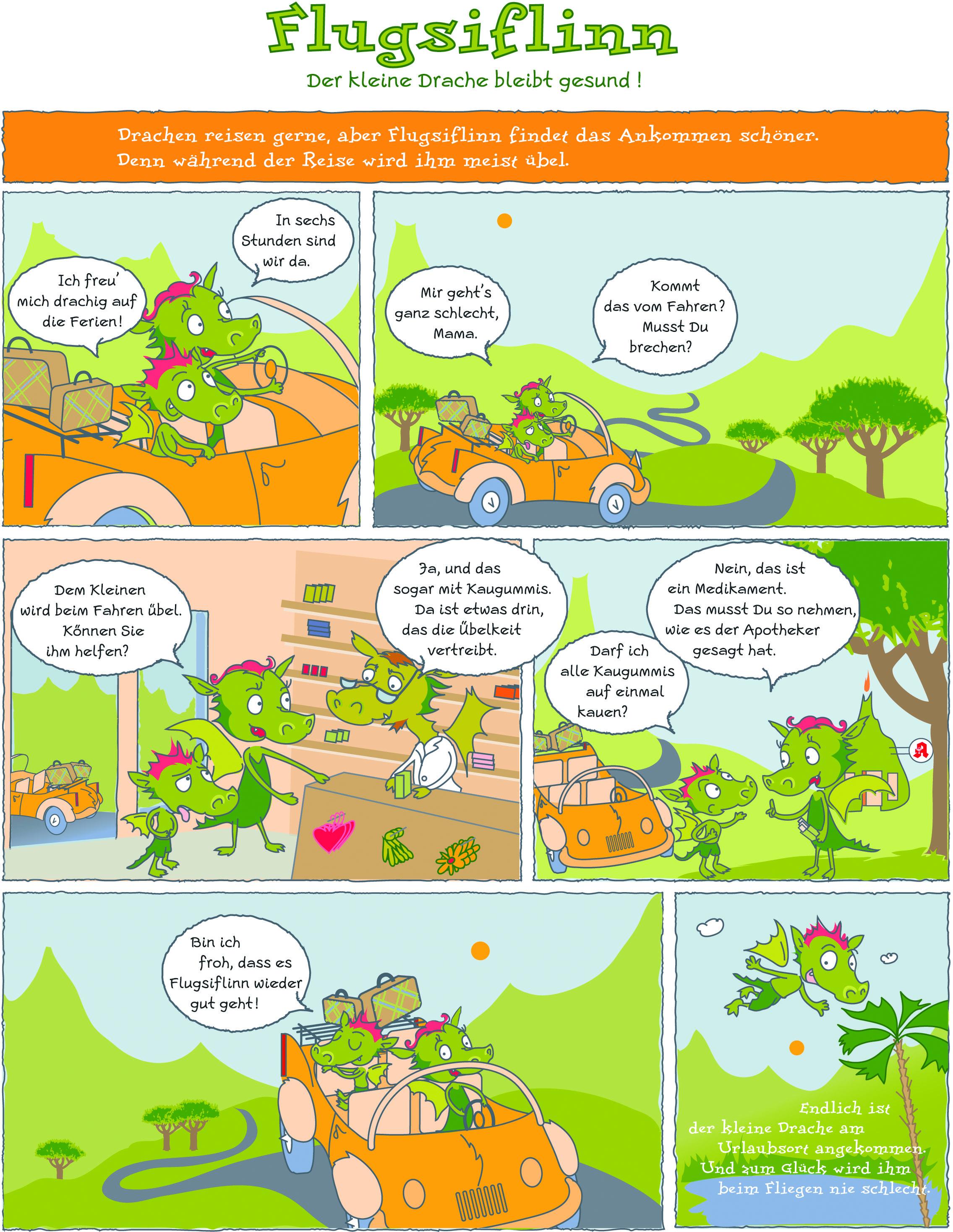Copyright-StefanKugel-Comic16.jpg
