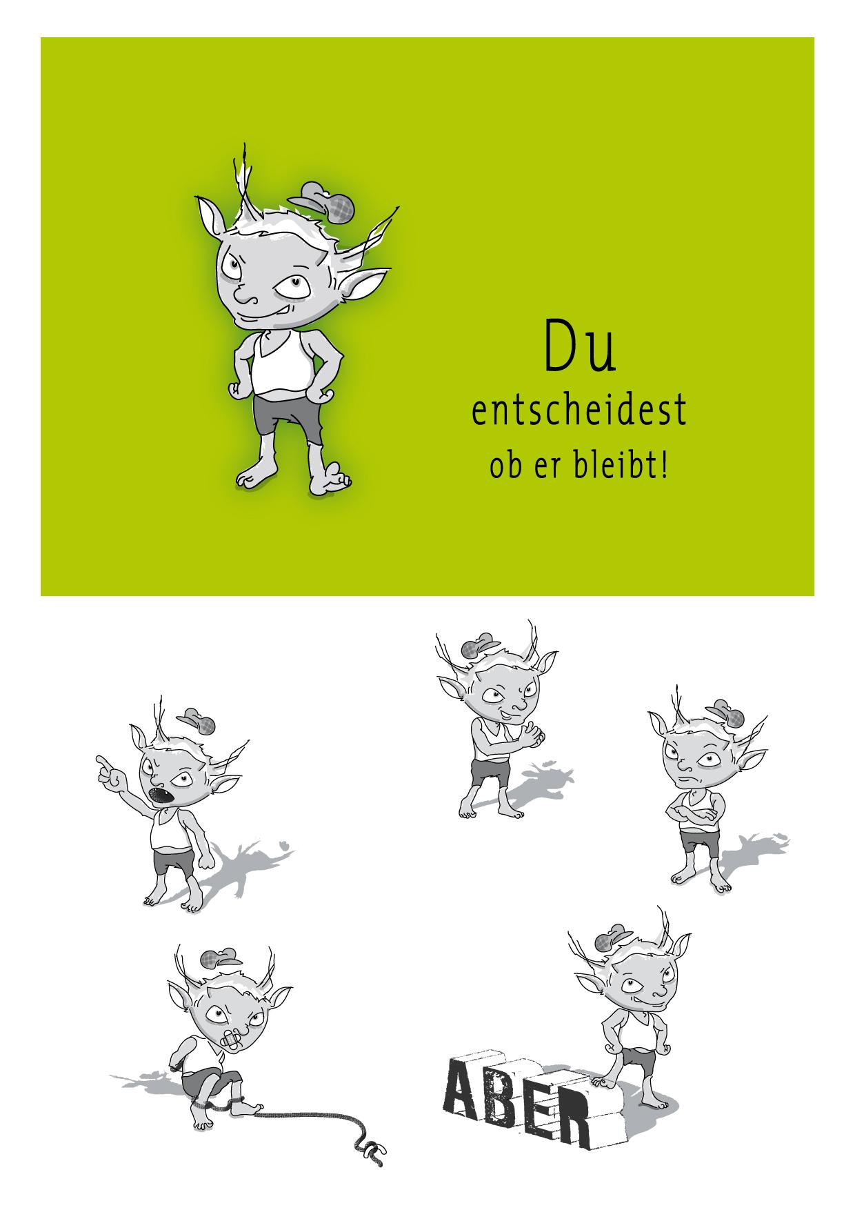 Copyright-StefanKugel-Charakter-Icke_Starkverlag-03.jpg