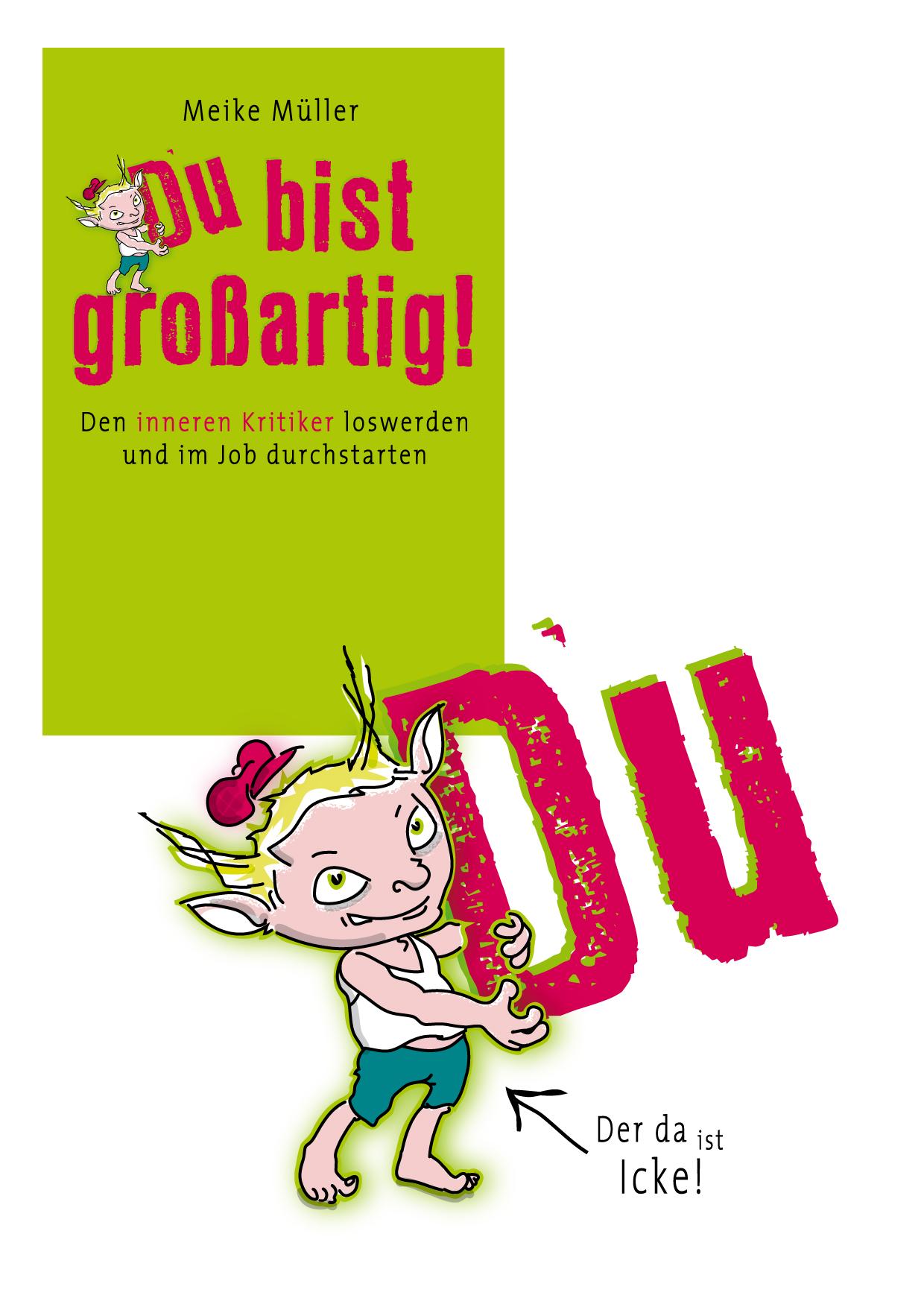 Copyright-StefanKugel-Charakter-Icke_Starkverlag-02.jpg