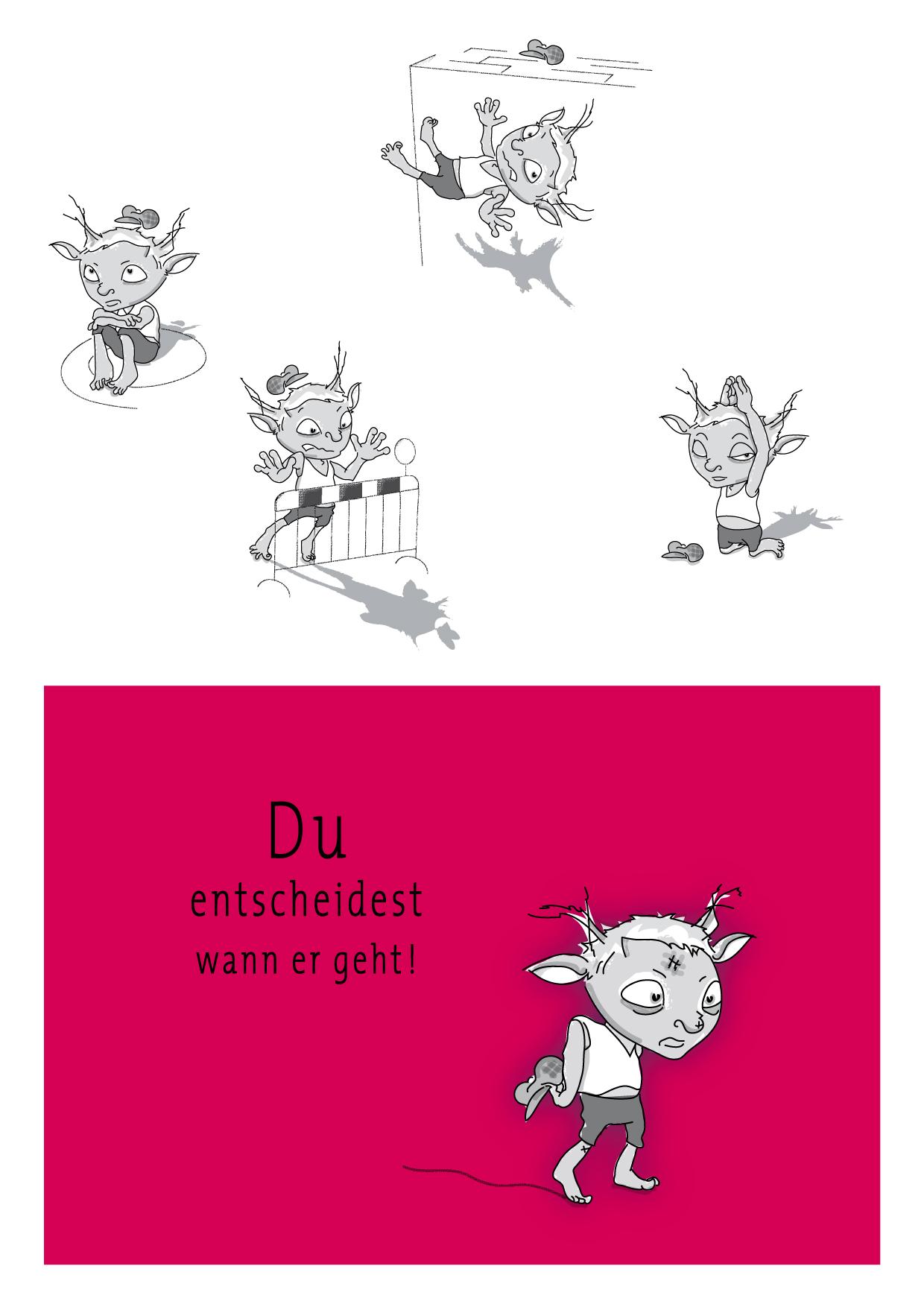Copyright-StefanKugel-Charakter-Icke_Starkverlag-04.jpg