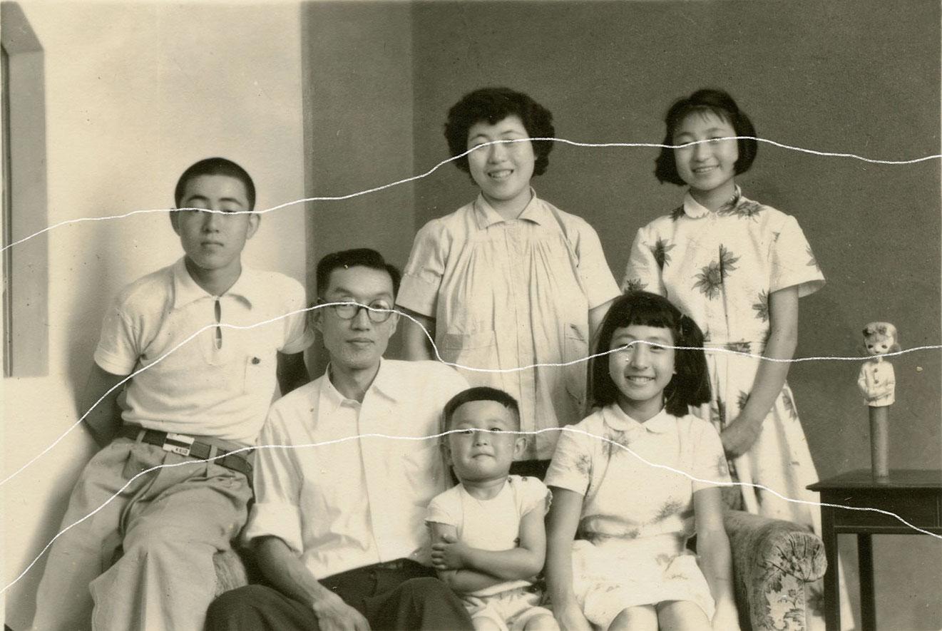 Family-Lines-web4 copy.jpg