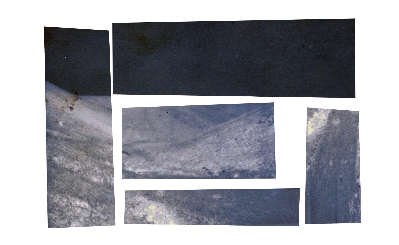 Drystone_Wall_-_Hayfield_Textures 12.jpeg