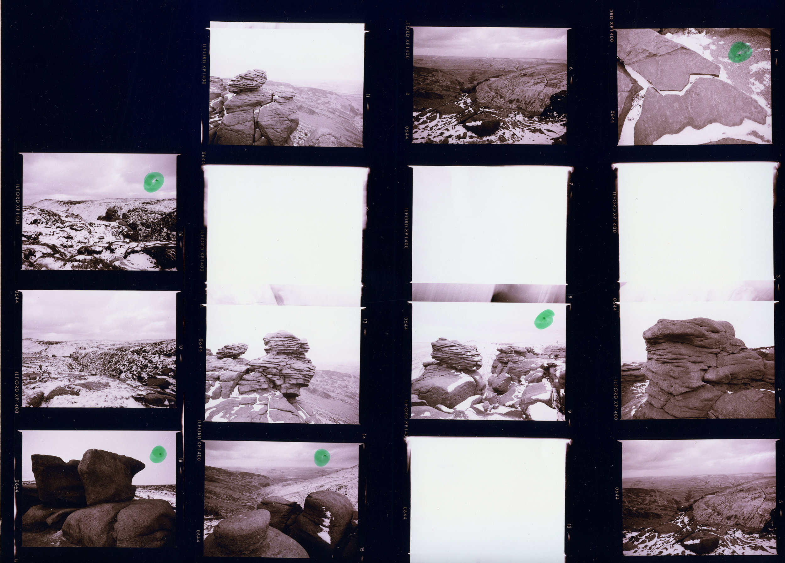 archive-1.jpg