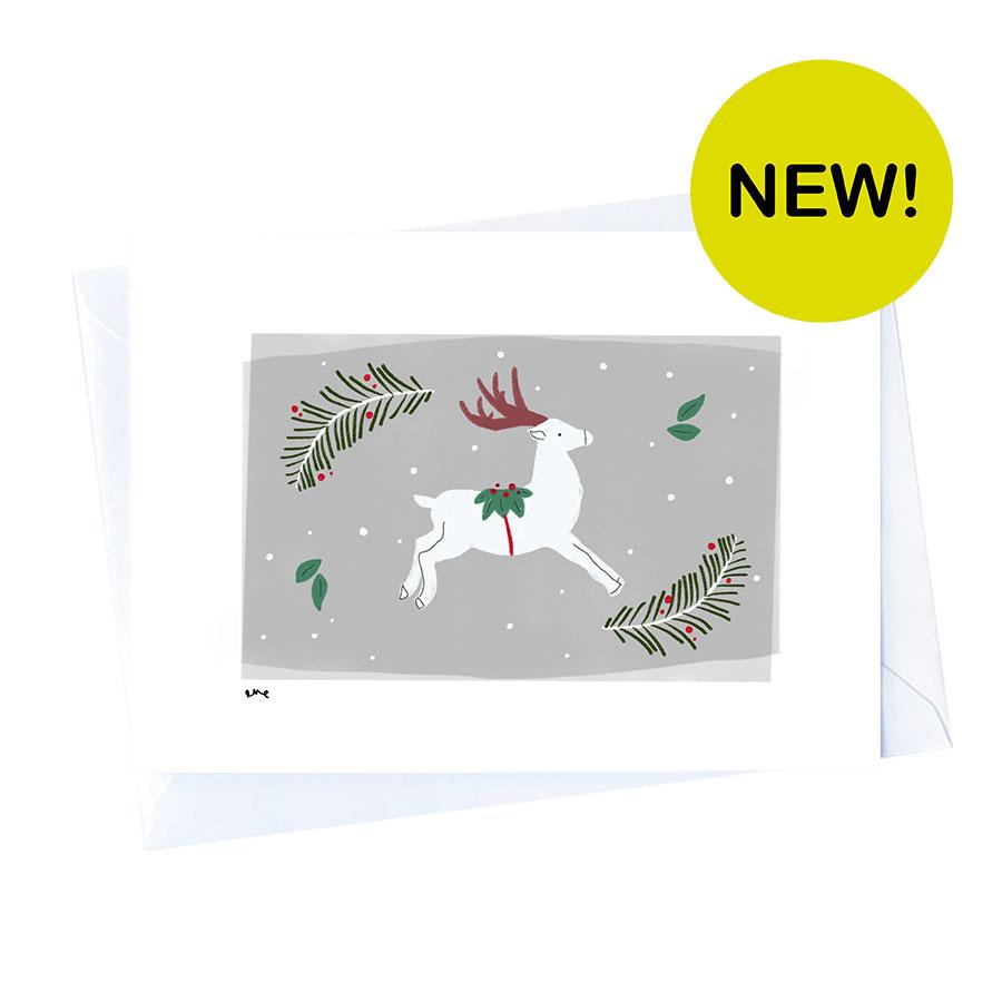 xmas-reindeer-new.jpg