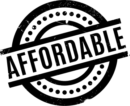 Affordable-sign.png