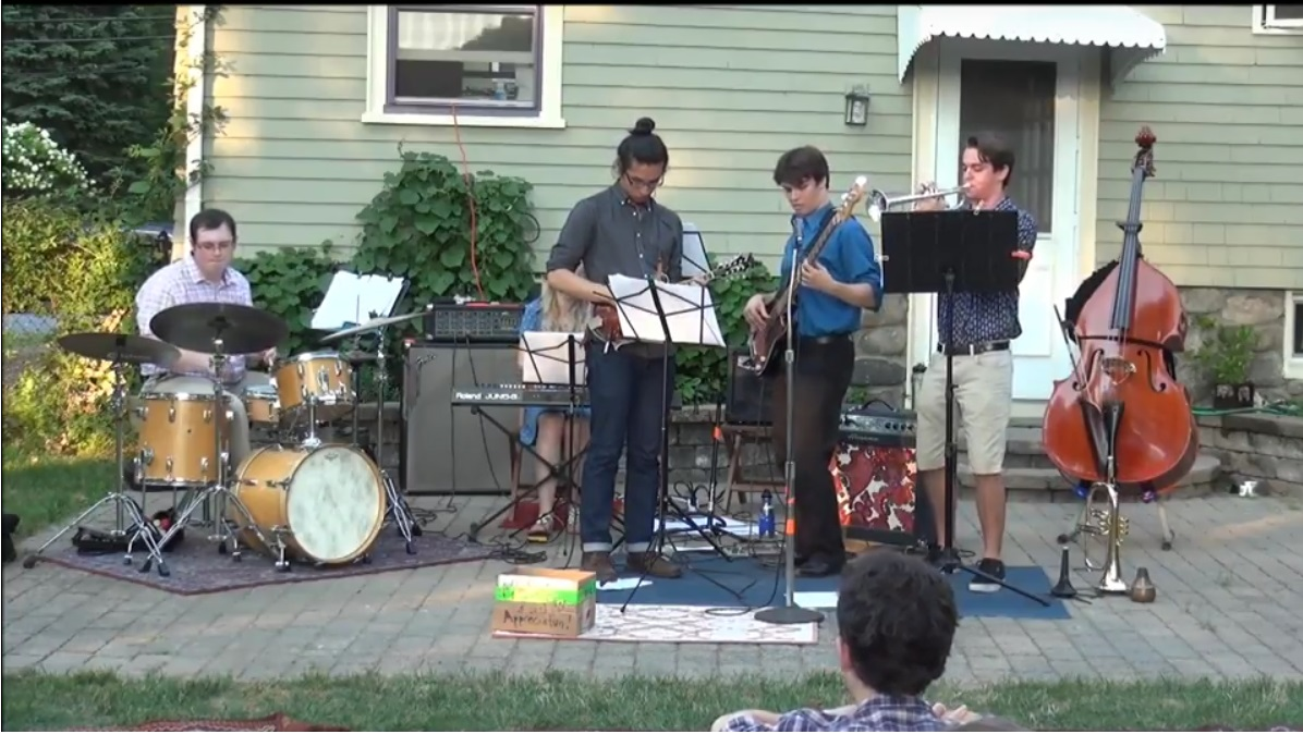 jazz in the garden.jpg