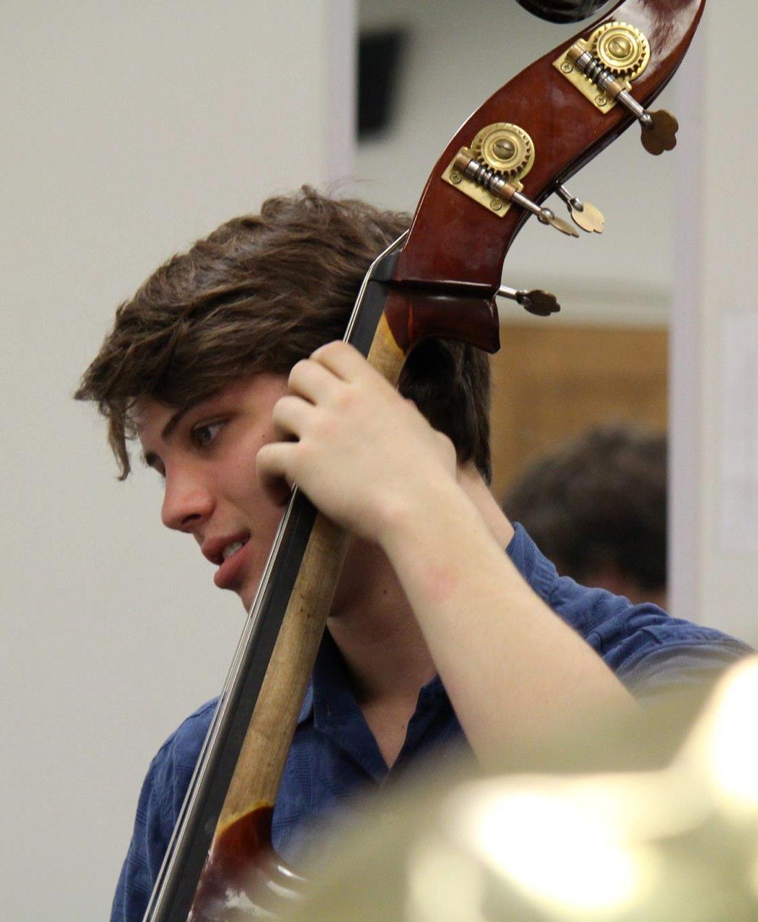 Noah Harrington Bassist 3.png