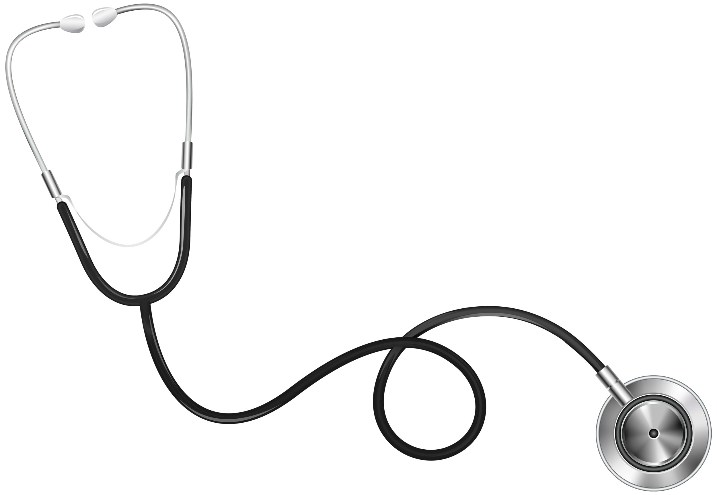 Stethoscope_PNG_Clipart-363.png