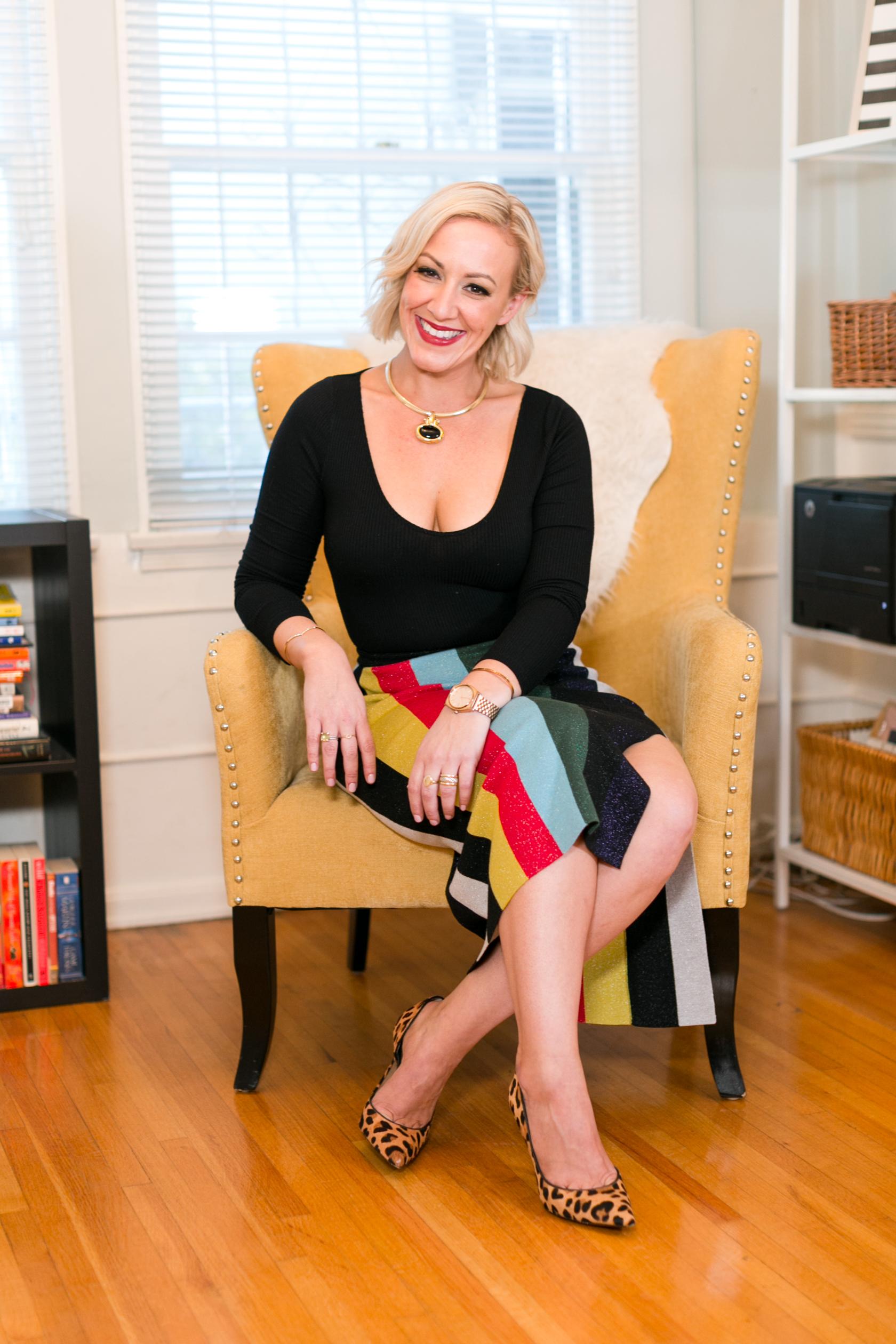 CourtneyPaigeRay_CitrineMarketing_BrandingPhotography_BLOG-5.jpg