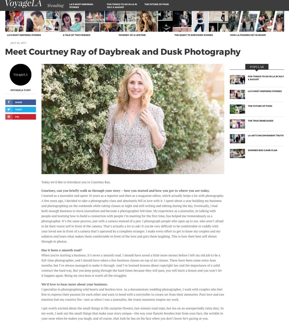 CourtneyPaigeRay_VoyageLA_BrandingPhotographer