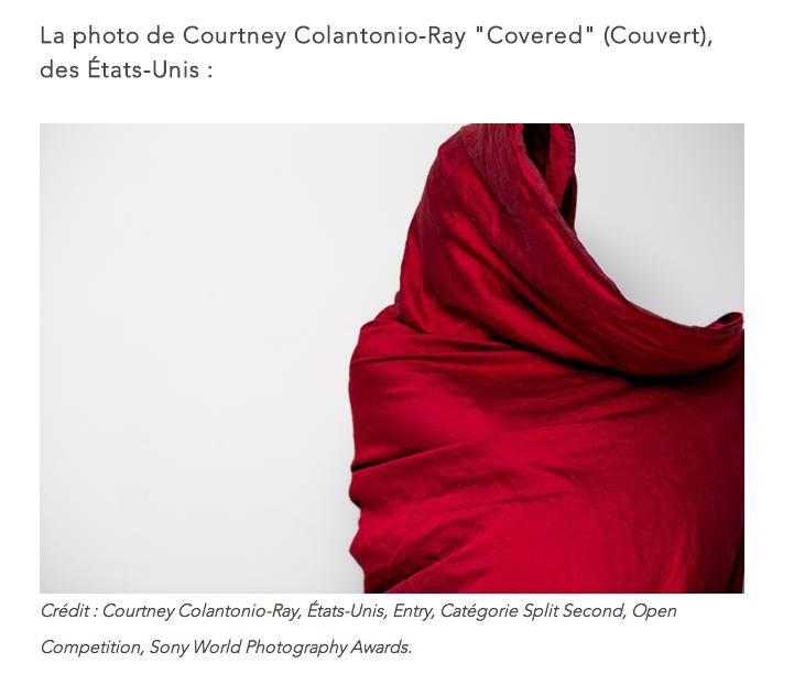 CourtneyPaigeRay_GlamourMagazineParis-4.png