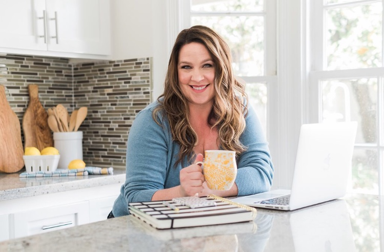 Hilary Hartling, Branding Strategist