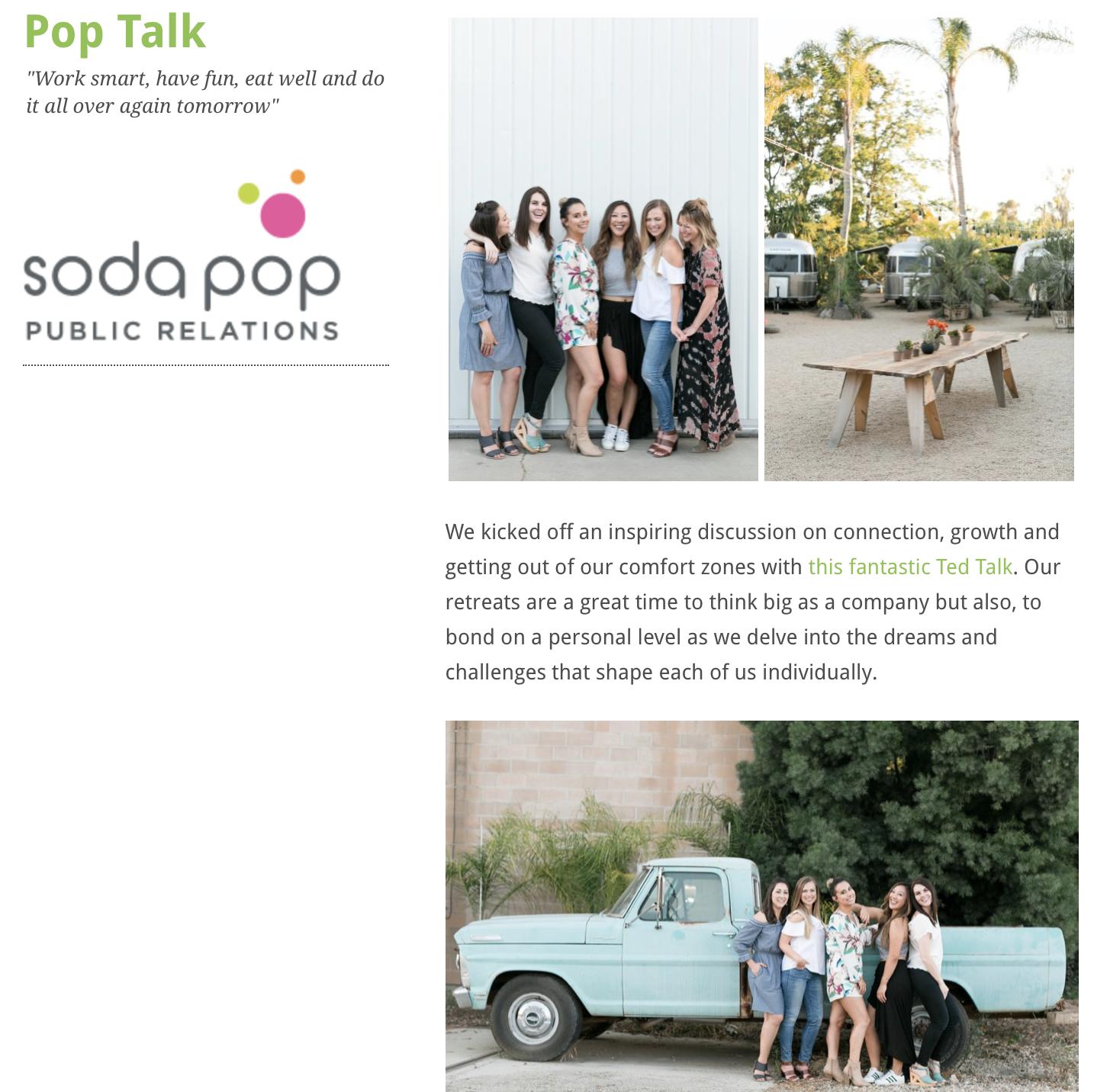CourtneyPaigeRay_SodaPopPR