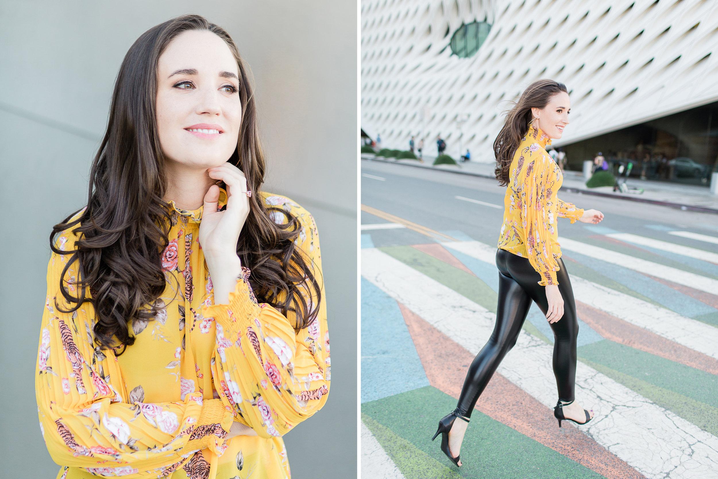 Courtney_Paige_Ray_Los_Angeles_Brand_Photographer_Speaker_Studio_Helena_Bowen.jpg