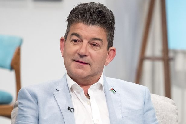 John Altman - John Altman is an actor, singer, songwriter, author and poet. He is best known for playing 'nasty' Nick Cotton in BBC's EastEnders. Besides television Altman regularly appears in pantomimes and in 2016 published his autobiography In the Nick of Time.