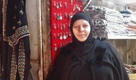 Laila Hassan -