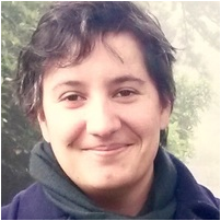 Hilary Aked - Hilary Aked is a writer and researcher on the UK Israeli lobby. Hilary is also a contributor for The Electronic Intifada, an independent online news publication with a focus on Palestine.