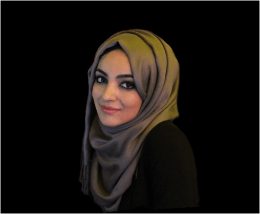 Jehan Al-Farra - Jehan Alfarra is a Palestinian writer and multimedia journalist covering Middle Eastern affairs and specialising in Palestinian political news and social issues. She is also a contributing author to the book Gaza Writes Back.
