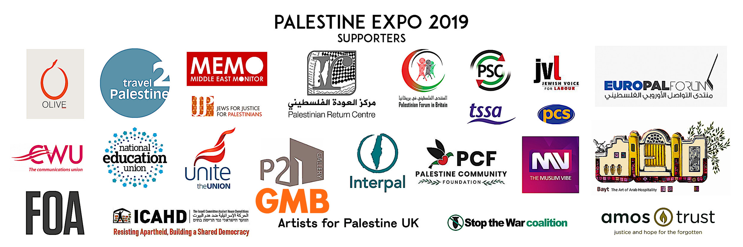 palexpo-supporters-banner020719.jpg