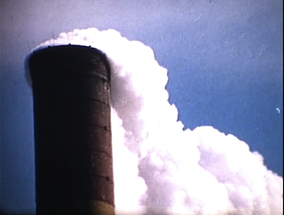 11x14-smokestack.png