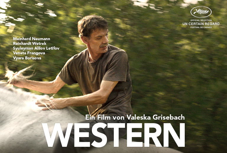 western-pelicula-revista-feel-1.jpg