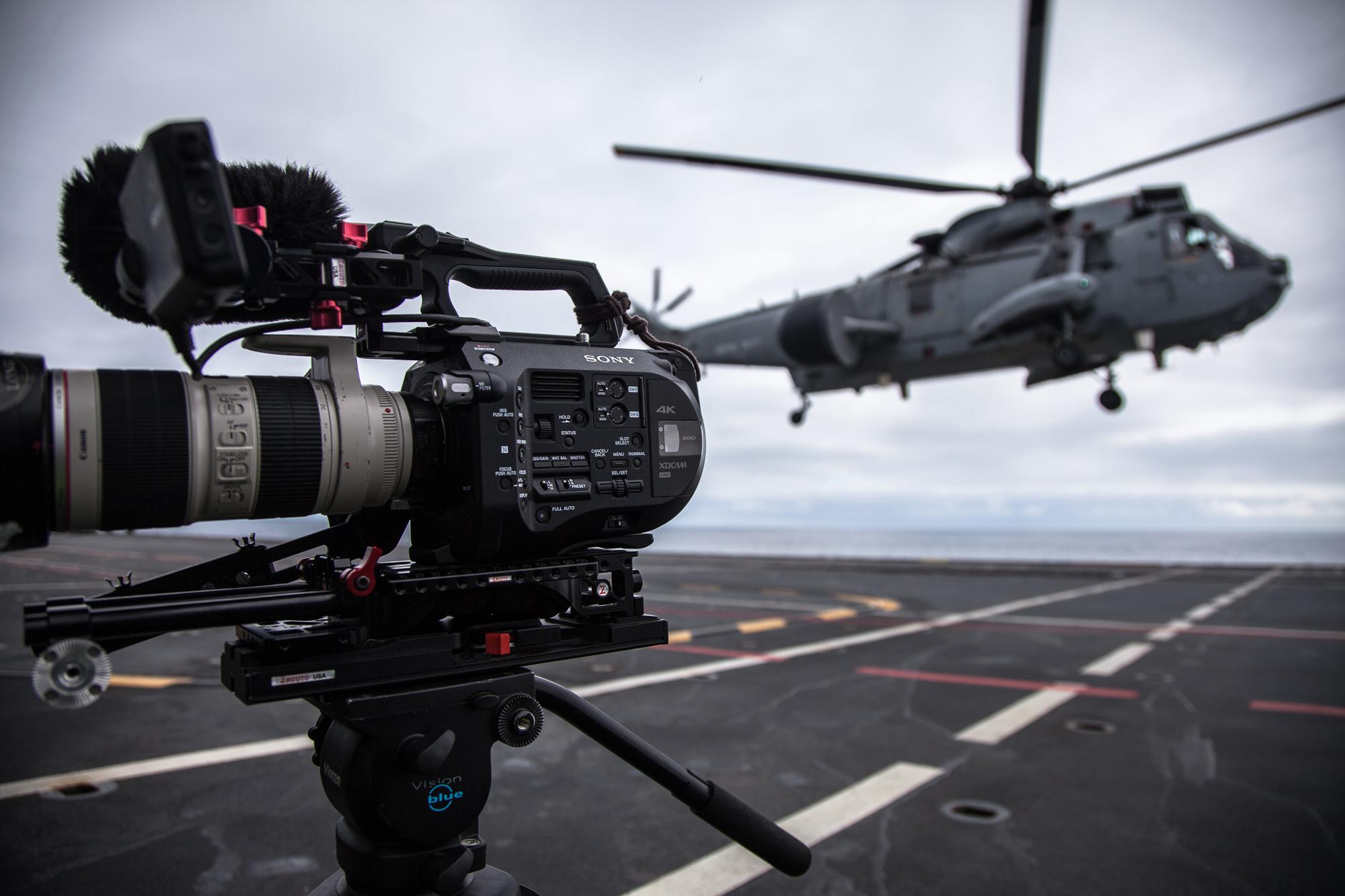 Filming-on-HMS-Ocean.jpg