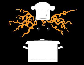 Cool Cuisine