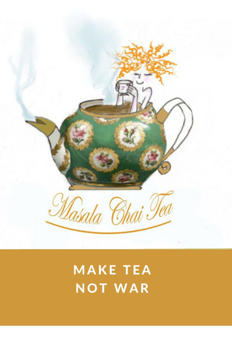 TEA.png