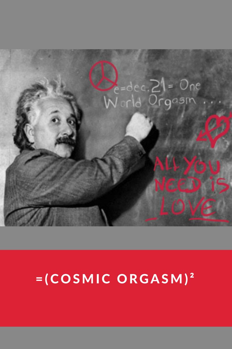 orgasm.png