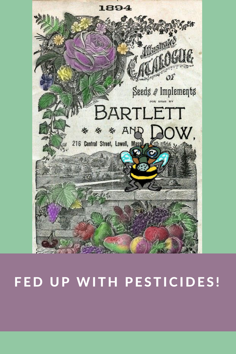 pesticides.png