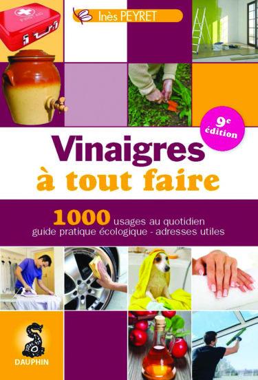 9782716315203_Vinaigre_Astuces_Jardinage_Medicament_Nettoyant_Beaute-375x552.jpg