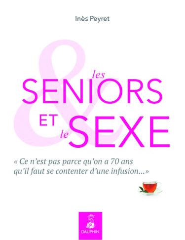9782716316026_Seniors_Sexualite-375x486.jpg