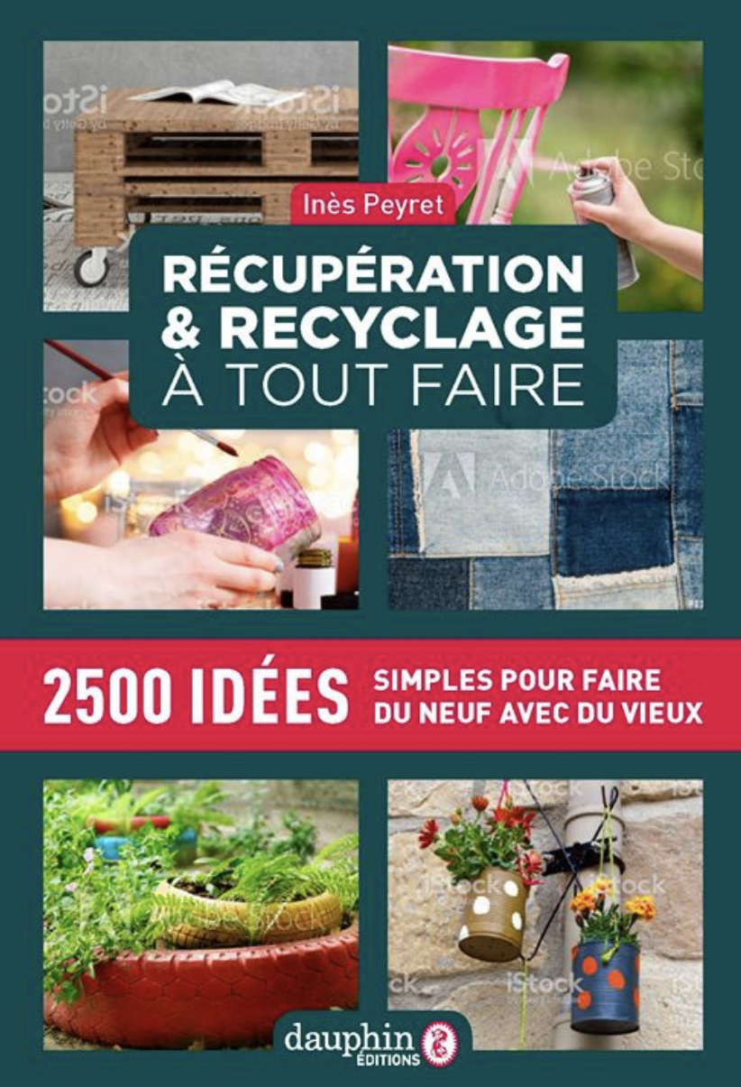 couv recyclage.jpg