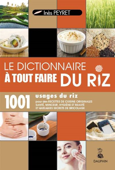 Dictionnaire-a-tout-faire-du-riz.jpg