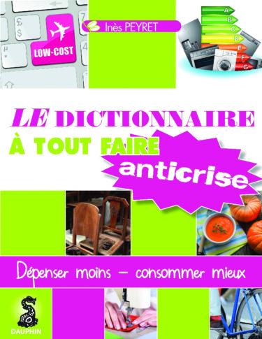 9782716315265_Dictionnaire_Astuces_Zero_Dechet-375x485.jpg