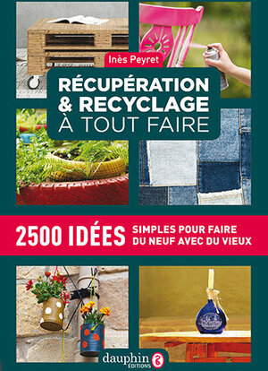 x9782716316774_recuperation_recyclage_ecologique-375x517.jpg.pagespeed.ic.SCX1S2JO80.jpg