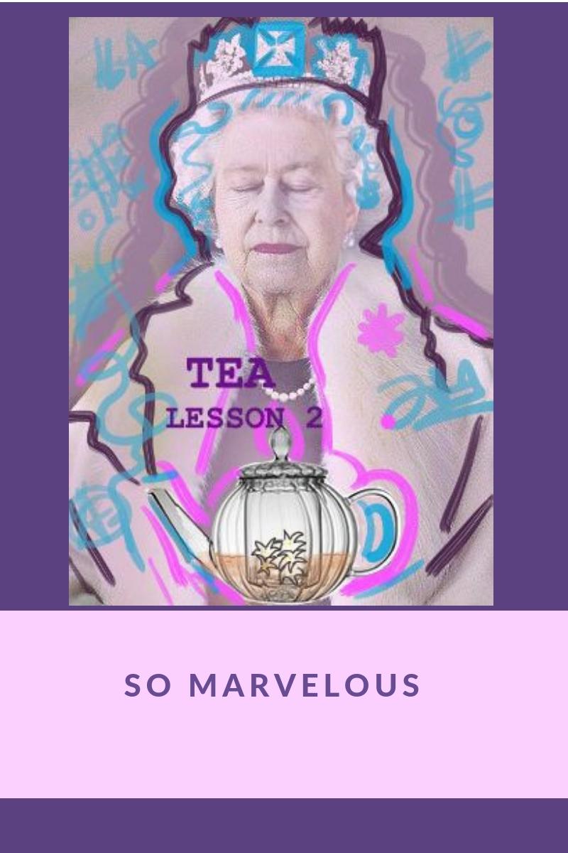 tealesson2.jpg