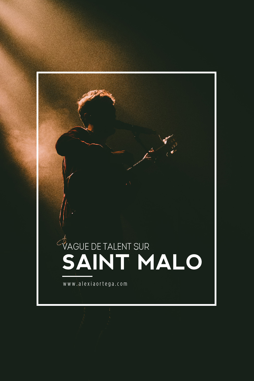 vague_talent_St-Malo.jpg