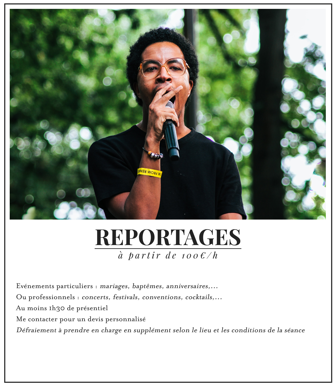 2019-reportages-paysage.jpg