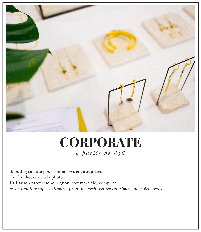 2019-corporate-paysage.jpg