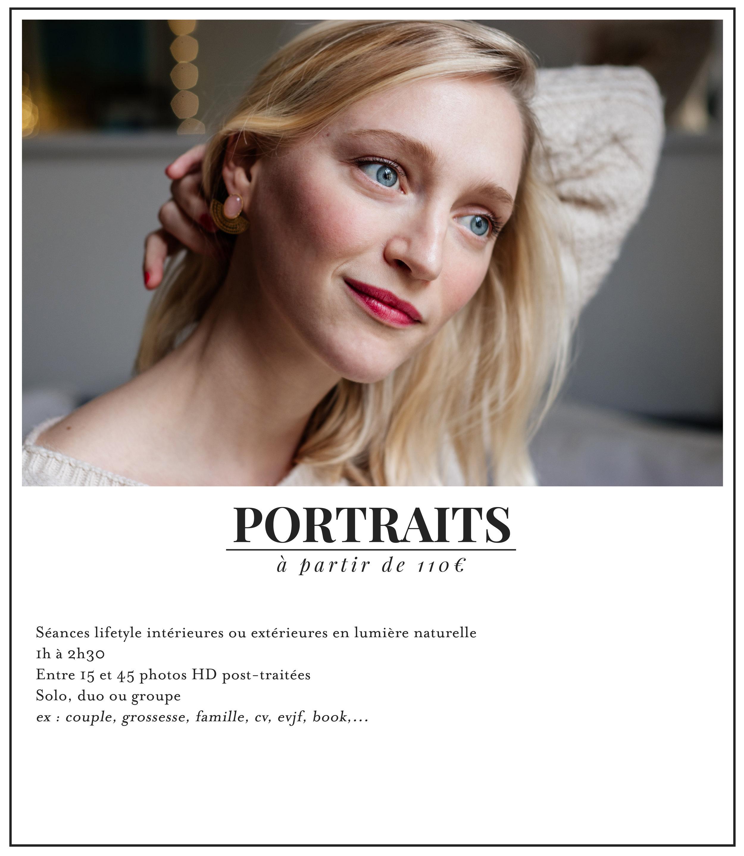 2019-portraits-paysage.jpg