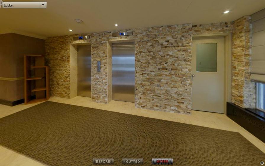 After-Lobby2.jpg