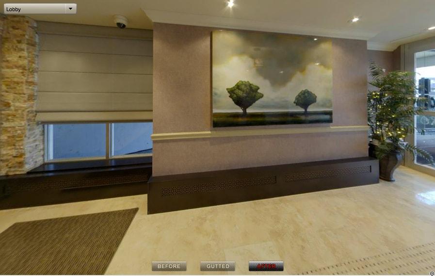 After-Lobby3.jpg