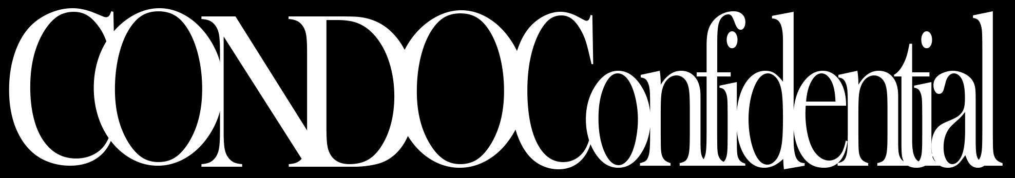 CC-logo-full.png
