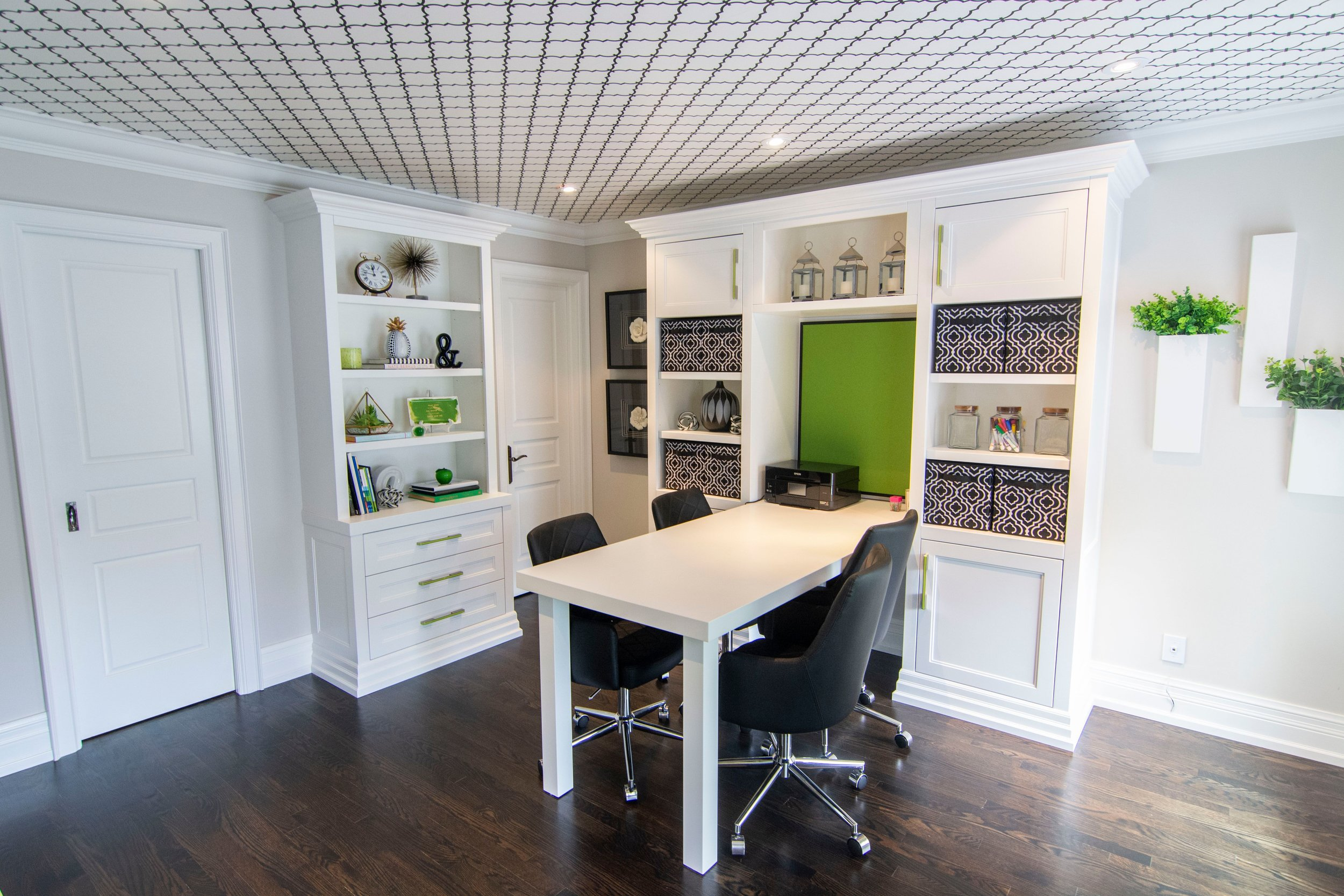 craft_room.jpg