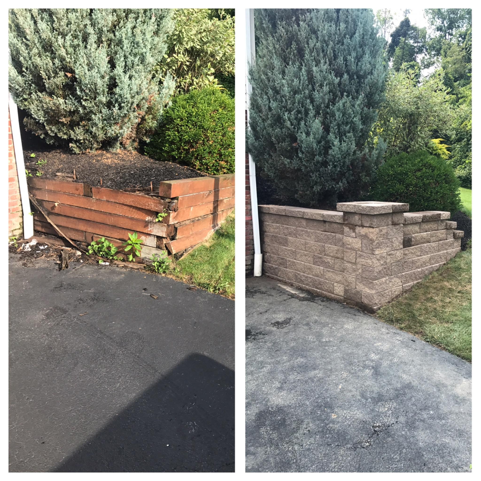 retaining wall 1.JPG